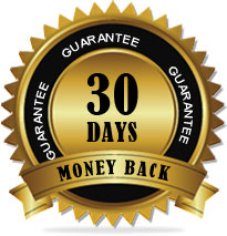 Survey Software 30-Day Money Back Guarantee Plan